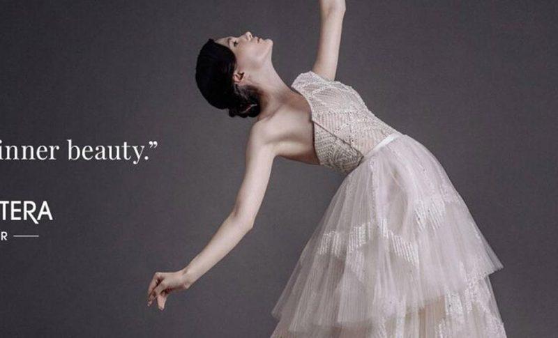 Commanding Your Inner Beauty