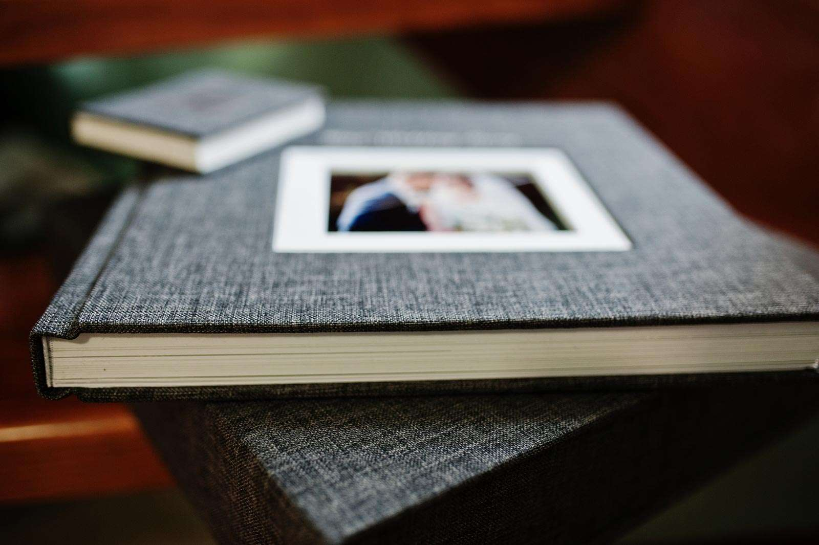 Order Your Photo Albums