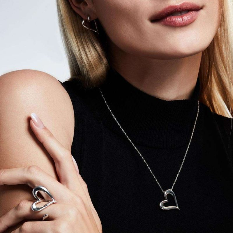Eros Jewelry Collection by Ripka